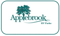 Applebrook RV sites